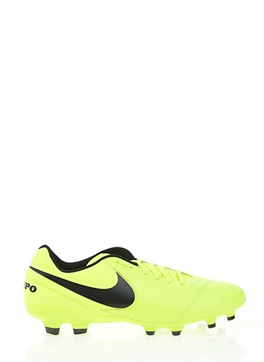 Tiempo Genio II Leather Fg-Nike